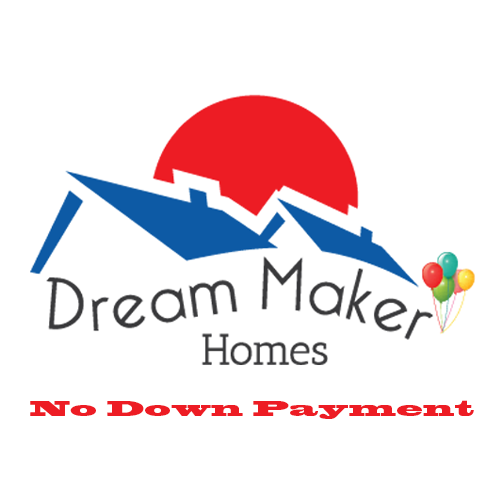Dream Maker Homes Colorado – JG