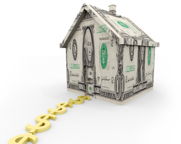 Home Equity – House of Dollars